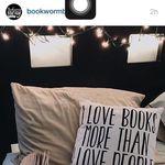 Destiny Rushing - @dessidarlin - Instagram