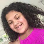 Destiny Russell - @destinyrussell31 - Instagram