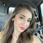 Destiny Russell - @destinyrussell965 - Instagram