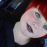 Destiny Sharp - @dezycakes9669 - Instagram