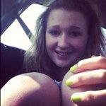 Destiny Shearer - @destinyjoyshearer - Instagram