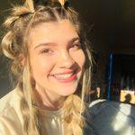 Destiny Snyder - @destinyy_snyder - Instagram