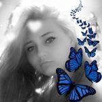 Destiny Stephenson - @destinystephenson934 - Instagram