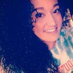 Destinee Twitty - @destinee_twitty - Instagram