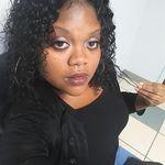 Destiny Twitty - @twittydestiny - Instagram