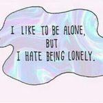 destinee vestal - @bubble_pixel_ - Instagram