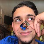 Devis Zabdiel Velasquez - @devis_zabdiel - Instagram