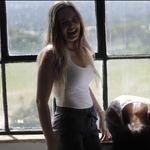 Devon Sydney Barker - @devonsydneybarker - Instagram