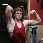 Devon Gilmore - @de.gils.fit - Instagram