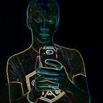 Devon Glenn - @devonglenn4731 - Instagram