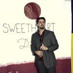 Devon Gonzalez - @devon_g9 - Instagram