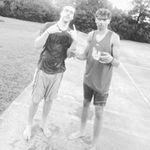 Devon Griffith - @devon.griffith.758 - Instagram