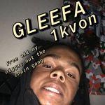 devon guthrie - @1kvon_3522 - Instagram