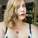 Devon Handy - @queenhandy - Instagram