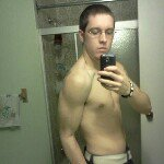 Devon Handy - @devons4c - Instagram