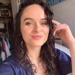 Devon Hansen - @saltpeanut - Instagram