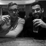 Devon Hardy - @devon.hardy - Instagram