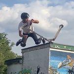 RIDE FOR FUN 💖 - @devon._hardy - Instagram
