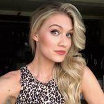Devon Hoffman - @devohoff - Instagram