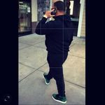 Devon Jacobs - @d.jacobs15 - Instagram