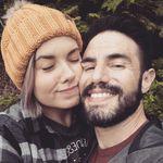 Devon Jensen - @nw_dev - Instagram
