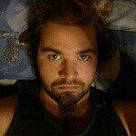 Devon Jolly - @shroom_magica - Instagram