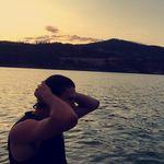 Devon Klein - @thedklein - Instagram