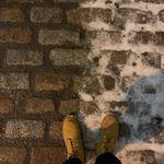 Devon Knox - @devonknox.photography - Instagram