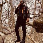 Deonte Temple - @pizzada_5800 - Instagram