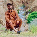 dewana__ey__too__29 - @atmar_venom - Instagram