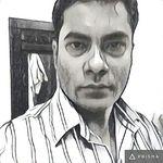 Ahsan Dewan - @dewan.ahsan - Instagram