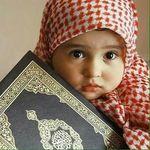 DEWAN AHSAN HAQUE ANWER - @dewan_an - Instagram