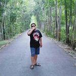 Dewanda Moreno Prasetyo - @dewandaprasetyo - Instagram