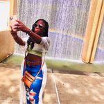 Dewanda Banks White - @dewandadw - Instagram