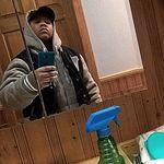 jayden dwayne burch - @_glo_boii_14 - Instagram