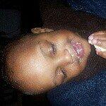 Dewayne Deloatch sr - @papa_b3ar - Instagram