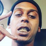DeWayne Edwards - @king_citybds - Instagram
