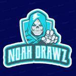 noah dewayne findley - @noah_drawz - Instagram