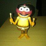 dewayne french - @french1975 - Instagram