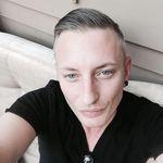 DeWayne Kimble - @de_wayne11 - Instagram