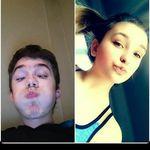 Dewayne Kirby - @dewayneray12 - Instagram