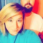 Dewayne Palmer - @palmerdewayne - Instagram