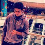 Dheeraj Arora - @dheerajarora91 - Instagram