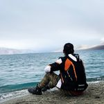 Dheeraj Arora - @dheeraj8172 - Instagram