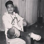 Dhruv Gupta - @dhruvgupta35 - Instagram