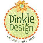 Diana Hollingsworth Gessler - @dinkle_design - Instagram