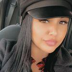 Diana Ibrahim - @dianaaaibrahim - Instagram