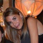 Diana Ibrahim - @dianajoyibrahim - Instagram