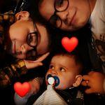 Diana Pierson - @lapinnounoute54 - Instagram