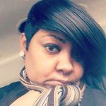 DIRTY DIANNA!!! - @diane_gaines - Instagram